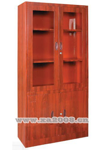 北京泰安盛世文件柜厂生产转印文件柜