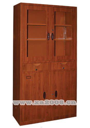 泰安盛世文件柜是您采购文件柜的首选品牌