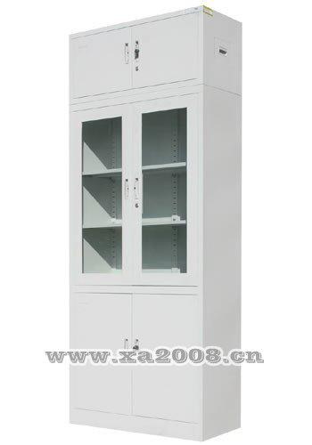 钢质文件柜价格,图片,报价