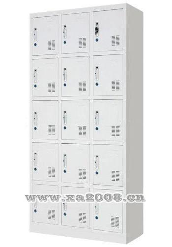北京泰安盛世更衣柜厂家供应优质更衣柜