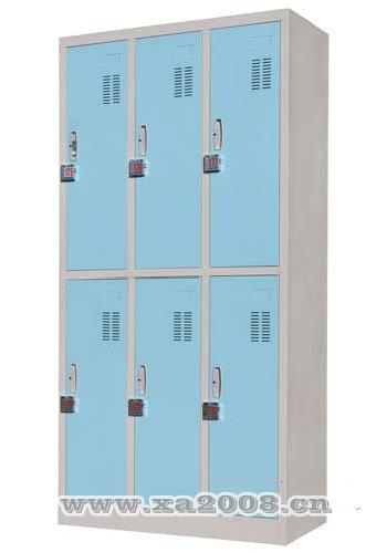 北京泰安盛世更衣柜厂家定制异型更衣柜尺寸-样式