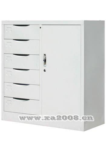 厂家提供屉柜,矮柜价格,图片,报价