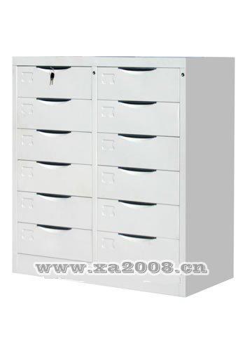 厂家提供铁皮档案柜价格|图片|规格|定做尺寸