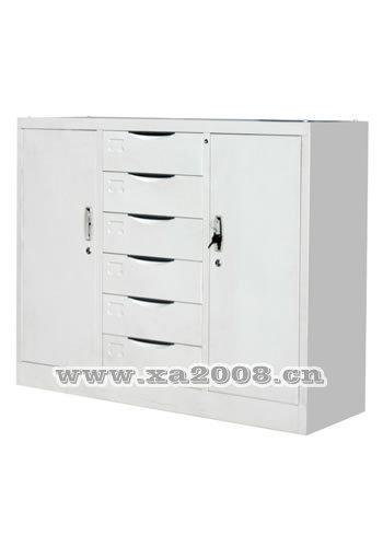 厂家定做柜子尺寸,提供柜子图片价格