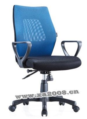 办公椅厂家批发办公椅_电脑椅-最低的批发价格