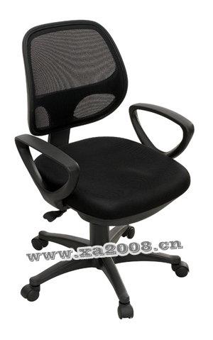 北京办公椅厂家哪家质量好,价格便宜