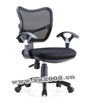 厂家提供办公椅价格_图片_报价_维修等服务