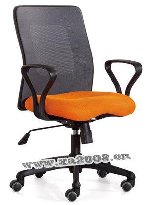 什么品牌办公椅_电脑椅最好