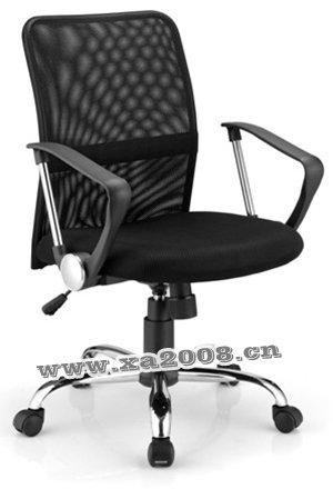 办公椅爆炸是真的吗,办公椅配件更换