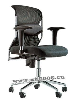 北京厂家批发大班椅_电脑椅_转椅_职员椅_办公椅_椅子