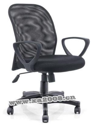 厂家提供办公椅价格_办公椅图片_办公椅品牌服务