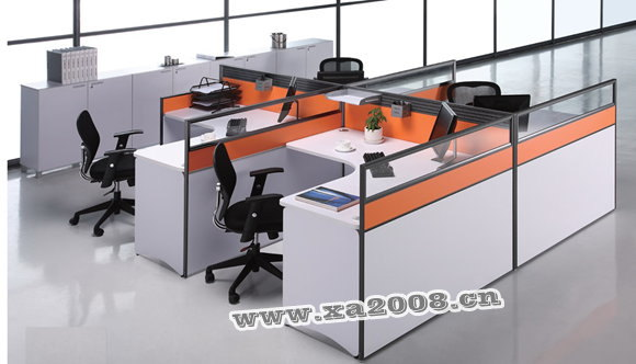 厂家提供办公屏风图片|价格|报价|设计