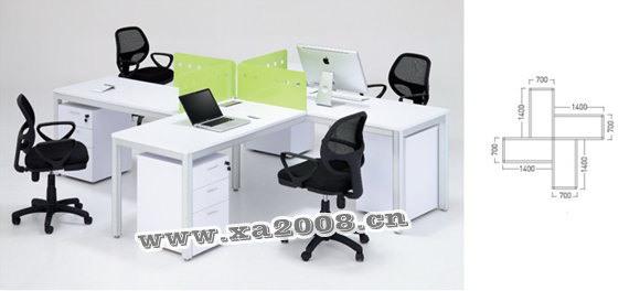 北京厂家定做168款、188款、T40款、60款办公屏风、办公室屏风样式
