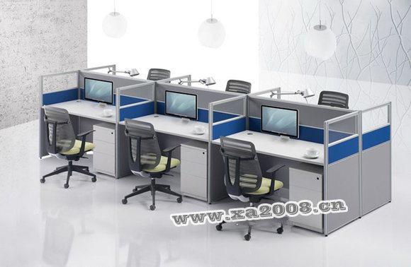 北京厂家提供办公室屏风工位定做-价格-图片-报价服务