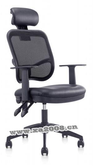 厂家提供办公椅价格_办公椅图片_办公椅维修服务