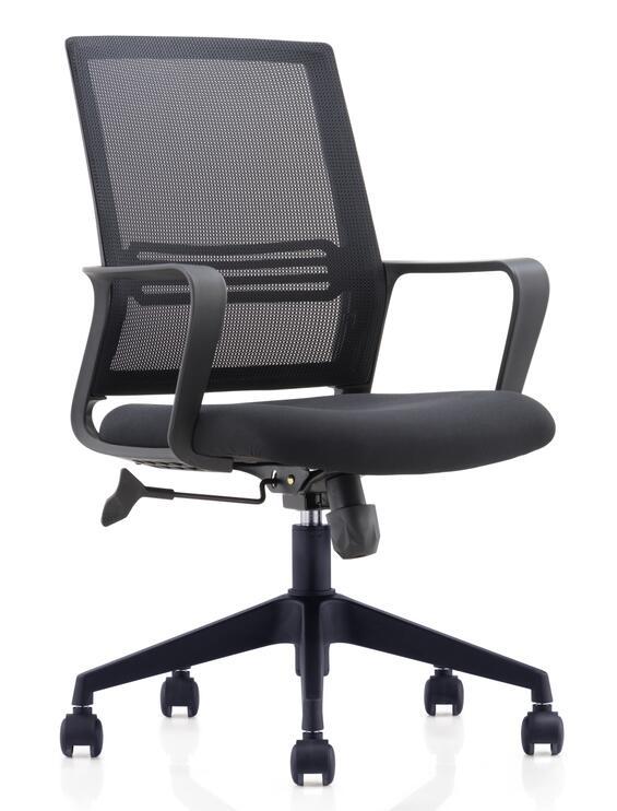 北京办公椅_厂家办公椅批发价格_职员椅_电脑椅_转椅